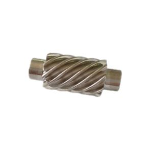 Stainless Helical Gear