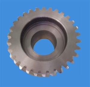 Automotive internal Gear