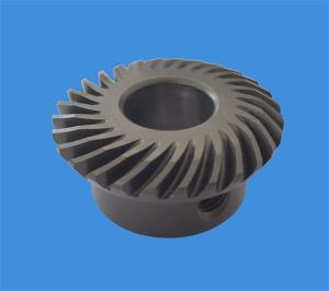 Metal Bevel Gear