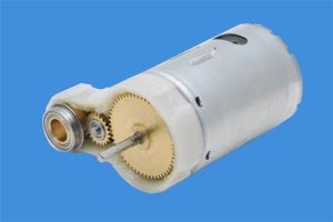Medical Reduction Gearbox