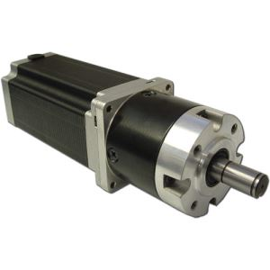 Automotive Planetary Gearbox