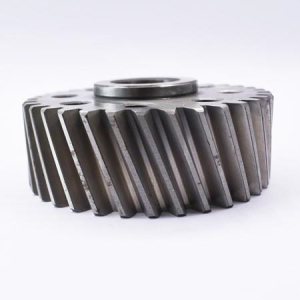 Transmission Clutch Hubs Gears