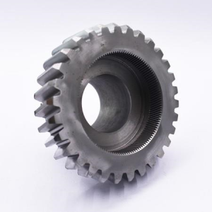 Transmission Driving Gears
