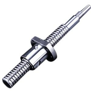 12mm Ball Screw